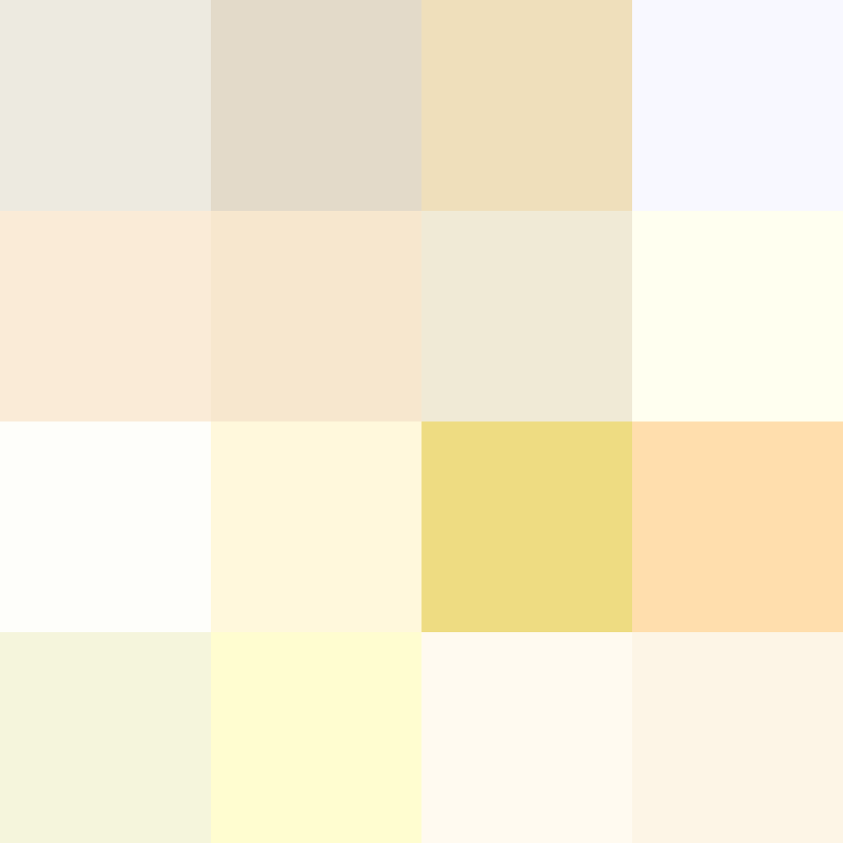 Shades Of White Hex Rgb Cmyk Color Codes